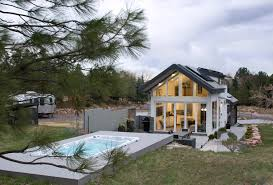 house building plans and prices our house is 506 square feet but we didn u0027t skimp on luxury