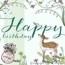 43 best birthday u0026 blank cards images on pinterest blank cards