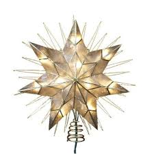 Christmas Tree Spare Bulbs - 1058 best tree toppers images on pinterest christmas tree
