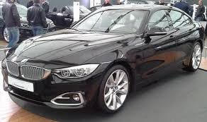 bmw series 4 gran coupe bmw 4 series gran coupé is practical yet beautiful cars