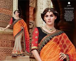 210 best sarees for farewell fashid wholesale the graceful bride by kimora fashion indian