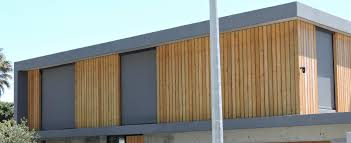 Blinds Awnings Shutter Cape Cape Town Quality Imported U0026 Locally Manufactured