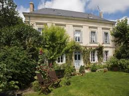 chambre d hotes maine et loire bed and breakfast selection from the department maine et loire