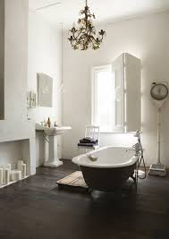 Bathrooms In The White House The White House In Australia The Style Files