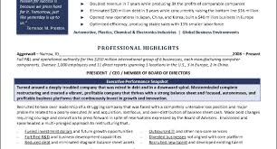 Resume Sle For In The Same Company Resume Sle Resume For Security Officer Amazing Security Guard