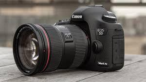 canon 6d black friday 2017 canon 5d mark iv 6d mark ii 1d x mark ii l lenses roadmap