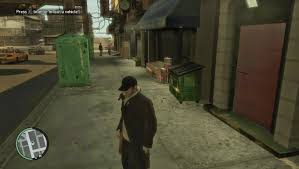 download pc games gta 4 full version free download grand theft auto 4 iv extreme rip just 4 6gb direct link
