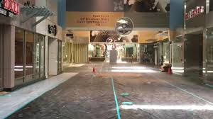 Colorado Mills Mall Map by 9news Colorado Mills Store Owner Takes Us Inside Shuttered Mall