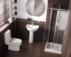 bathrooms idea showers for small bathrooms idea best showers for small