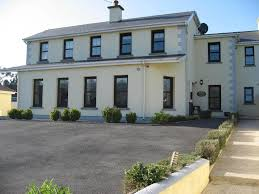 hillcrest guest house clonmel ireland booking com
