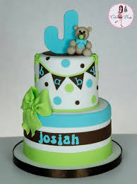 296 best baby shower cakes images on pinterest baby shower cakes
