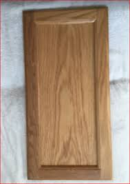 custom kitchen cabinet doors cheap details about custom kitchen cabinet doors in finished oak sizes available real wood