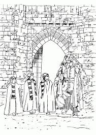 harry potter coloring pages teenagers 12596
