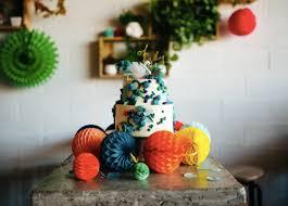 baby shower cakes sydney u2013 christening cakes unbirthday bakery