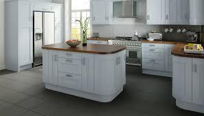 100 kitchen design nottingham charlotte kitchen remodeling