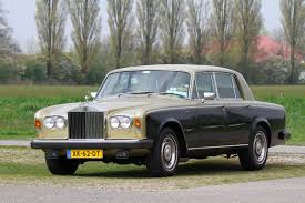antique rolls royce for sale cars for sale