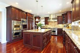 kitchen cabinets in miami fl custom kitchen cabinets fl la