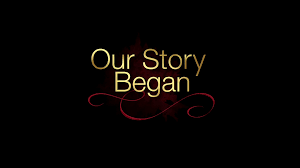 image 800 our story began png the vampire diaries wiki