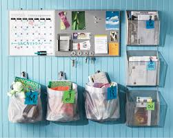 To Organize 50 Ideas To Organize Your Home U2022 The Budget Decorator