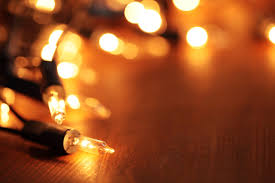 christmas light displays local holiday local love 805