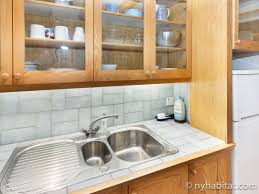 Kitchen Ideas Westbourne Grove London Apartment 1 Bedroom Apartment Rental In North Kensington