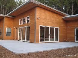 sip cabin kits kokoon homes build your own home insulated steel house kits