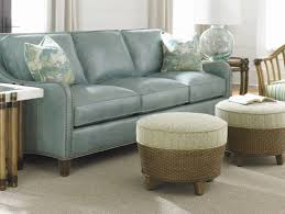 leather living room sets you ll love wayfair twin palms configurable living room set