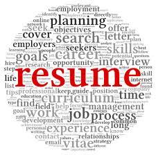 Resume Help by Download Writing Resumes Haadyaooverbayresort Com