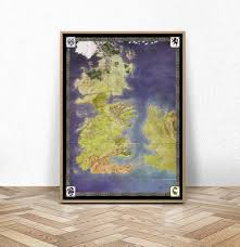 Map Of Essos Game Of Thrones Map Winter Is Here Got7 Khaleesi John