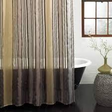 Overstock Shower Curtains Gold Shower Curtains Shop The Best Deals For Nov 2017