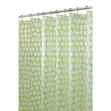 Light Green Curtains Decor Turquoise And Lime Green Shower Curtain Affordable Modern Home