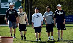 bentley college baseball sherando gang u0027 shepherd quartet and coach have special bond