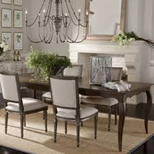 Beautiful Dining Room Sets Canada Ideas Rugoingmywayus - Living room sets canada