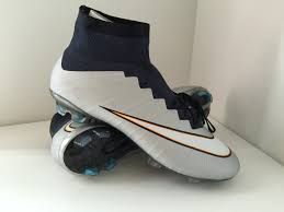buy football boots buy cheap nike cr7 football boots shoes discount