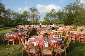 corporate events fresh air farm