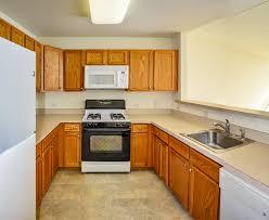 Kitchen Cabinets Perth Amboy Nj by Rosengarten Realty