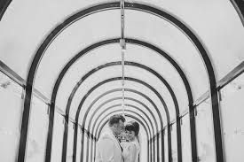 wedding arch northern ireland 2015 simple tapestry creative wedding photographers northern