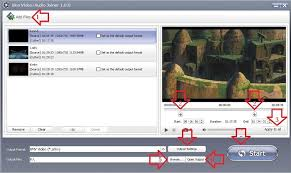 mkv video joiner free download full version idoo video editor is the easy video joiner and splitter idoosoft blog