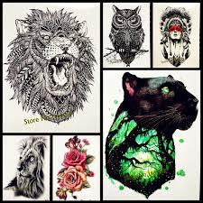 Indian Art Tattoo Designs Indian Tattoos Designs Reviews Online Shopping Indian Tattoos