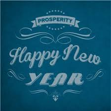 new years t shirt prosperous new year t shirt design yougraph