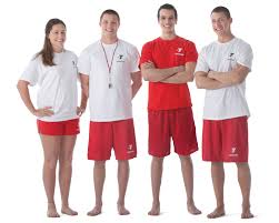 red cross lifeguard certification gaston county family ymca