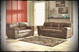 Complete Living Room Set Complete Living Room Sets Archives Home Sweet Home