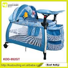 Crib Mattress Dimensions Sale Standard Baby Playpen Crib Mattress Dimensions Buy Carum