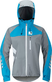 waterproof cycling jacket with hood 34 best clothes images on pinterest l u0027wren scott cycling and