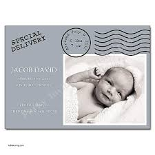 baby announcement cards thank you cards best of birth thank you cards uk birth thank