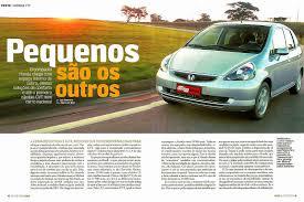 nissan frontier quatro rodas revista quatro rodas maio de 2003 edição 514 quatro rodas turbo