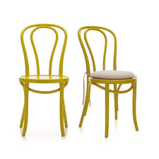 Yellow Bistro Chairs 21 Best Dining Room California Images On Pinterest Dining Rooms