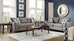 Living Room Furniture Images Gray Living Room Furniture Sets Thedailygraff