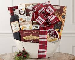 gift baskets with wine houdini napa valley cabernet gift basket at wine country gift baskets