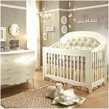 baby room lighting ideas baby room lighting istanbulby me